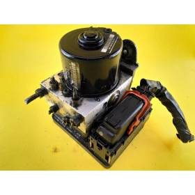BLOC ABS HONDA ACCORD 57110-SEG-E541-M1 ATE 06.2109-0208.3