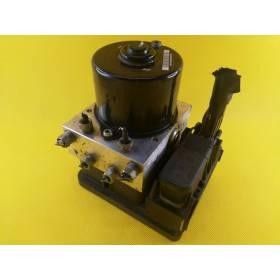 ABS UNIT FOCUS 10.0960-0125.3 3M51-2C405-HC