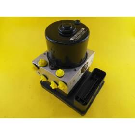 Unidad de control ABS MAZDA 5 ref 5N61-2C405-CA 06.2102-0393.4 06.2109-0597.3 5N612C405CA