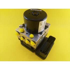 Unidad de control ABS ANTARA 28.5265-3102.3 95112928 AP7
