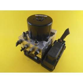 ABS Steuergerat Hydraulikblock VOLVO P31273882 31273882 10.0212-0360.4 28.5262-5803.3 10.0926-0406.3 10.0619-3035.1
