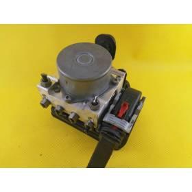 ABS Steuergerat Hydraulikblock VW MII UP CITIGO 1S0614117L 1S0614117M TRW 17676913 54086264E 17677113-A