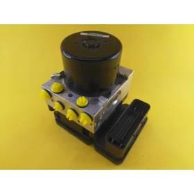 ABS Steuergerat Hydraulikblock VOLVO V40 XC40 1096104143 P31317074 10021205784 10096104143