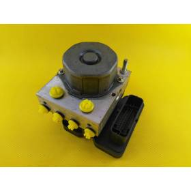 ABS UNIT TOYOTA AYGO 445400H030 2265106455 0265956123 44540-0H030 0265242364