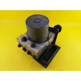 BLOC ABS AUDI A4 A5 8K0907379AA 8K0614517BP Bosch 0265236098 0265950958