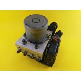 BLOC ABS AUDI A4 A5 8K0907379AC 8K0614517BT Bosch 0265236092 0265950961