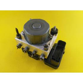 ABS UNIT RENAULT KANGOO 476605718R 269028 2265106496 0265805027