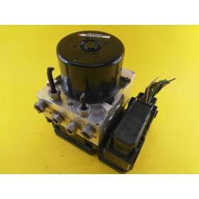 ABS Steuergerat Hydraulikblock VOLVO V60 31400101 P31400544 31400544 10.0212-0979.4 31400101  10.0926-0416.3 10.0622-3553.1