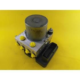ABS Steuergeraet Hydraulikblock VW POLO IBIZA 6C0614517E 6C0907379G 6R0907379BA