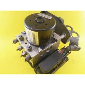 ABS Steuergerat Hydraulikblock FIAT FREEMONT P68171432AA ATE 25021219624 28526591013 25092852843 25061936953