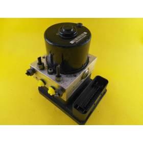 Unidad de control ABS FOCUS 10.0960-0141.3 8M51-2C405-EA