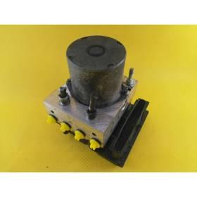 Unidad de control ABS SUBARU 0265950813 0265234662 27536AG250