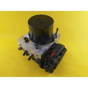 Unidad de control ABS POLO FABIA 6R0907379AJ 6R0614517AE