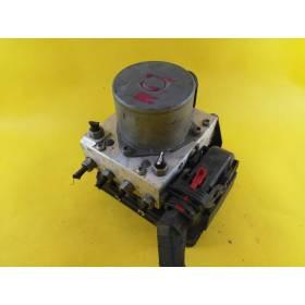Unidad de control ABS UP CITIGO 1S0614517E