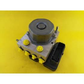 Unidad de control ABS RENAULT DACIA 476605492R