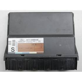 BOITIER CONFORT  3S7T-15K600-SC FORD MONDEO MK3