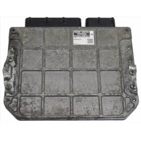 Motorsteuergerät / steuergeraet TOYOTA Yaris 1.3 ref 89661-0D311 MB275300-4760
