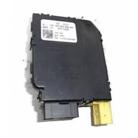Module électronique pour commodo combiné ref 1K0953549AK 1K0953549BK
