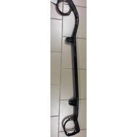 Reinforcement strut rod for Audi TT type 8N 8N0805629A 8N0805629B
