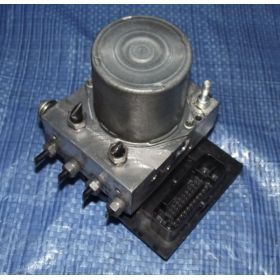 ABS unit Peugeot / Citroen ref 0265230491 9666093280 0265951134 9665363180