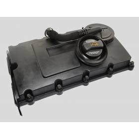 Couvre culasse pour moteur 2.0 TDI BKD BKP Audi Seat VW Skoda ref 03G103469N 03G103469R 03G103475 03G103469
