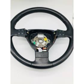 Volant multifonction avec airbag VW Golf 5 / Passat 3C