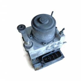 ABS unidad de control Mazda VI ref GJ6E437A0 437-0722