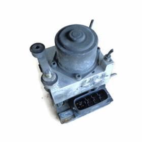 ABS unit Mazda VI ref GJ6E437A0 437-0722