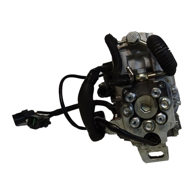 diesel fuel injection pump zexel 109144 3062 mitsubishi pajero 3 2 did sale auto spare part on. Black Bedroom Furniture Sets. Home Design Ideas