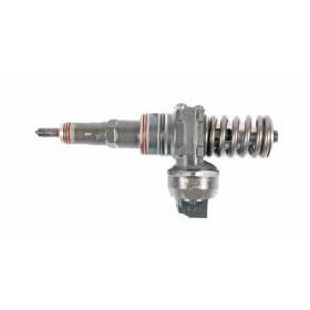 1 injecteur pompe 1L9 TDI 038130073Q 038130073AN 038130073AR 038130073BA 038130079F Bosch 0414720216 0414720214 0414720209