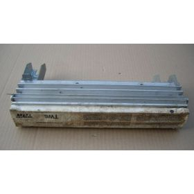 Airbag passager VW Transporter T5 ref 7H1880200A 7H1880200B