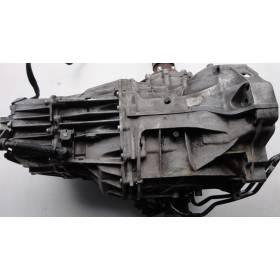 Boite automatique Audi A4 1.9 TDI GWX 01J300049 01J300049 X 01J300049X