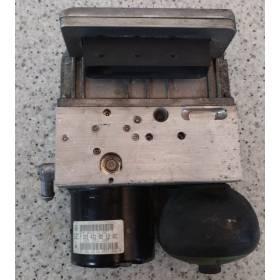 ABS unidad de control MERCEDES W211 A0054318012 0265250097