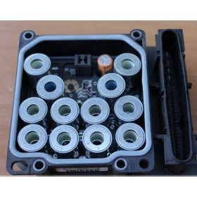 ABS unit Peugeot 307 ref 0265234140 0265950368 9657353180
