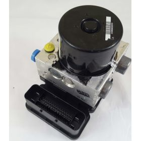 ABS unit MERCEDES W204 ref A2045455332 10.0926-1594.3 10.0613-3711.1