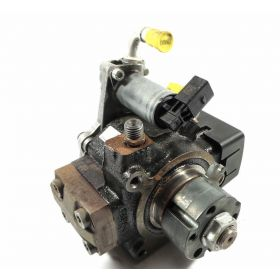 Injection pump 1L6 TDI 90/105 cv ref 03L130755H 03L130755AN