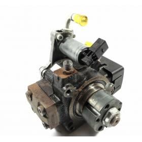 Pompe haute pression injection pour 1L6 TDI 90/105 cv ref 03L130755H 03L130755AN