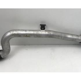 Tuyau d'air de suralimentation / Durite / Flexible de pression VW Phaeton ref 3D0145762A