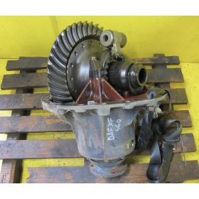PONT TRANSMISSION TYPE 1347 DAF XF 460 RATIO 2.93