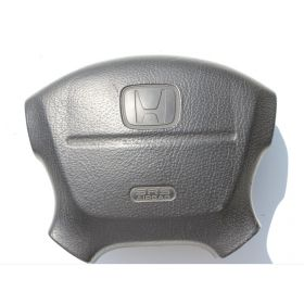 Airbag unit HONDA ACCORD 5 V ref 77800-SN7-E820