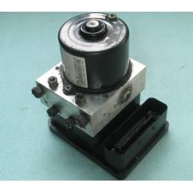 ABS unidad de control Suzuki Vitara 65J9 06.2102-0871.4 06.2109-5102.3