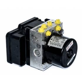 BLOC ABS RENAULT MEGANE III SCENIC III 476608247R 10021203404 000405104D0 10096114113 10061930431