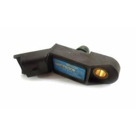 Dectector / Sensor of pressure 0261230034 0261230057