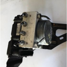 Bloc ABS Renault KANGOO III POMPE ABS 0265232169 0265800498