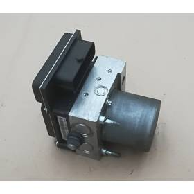 Abs unit CITROEN C5 III ref 9664777980