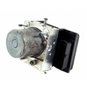 Bloc ABS Citroen C4 ref 4541EY 4541QE 4541EZ 0265950962