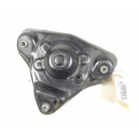 Palier d'amortisseur avant pour Audi A4 B6 B7 / Seat Exeo ref 8E0413389C / 8E0412391 / 8E0412391B / 8E0412391C