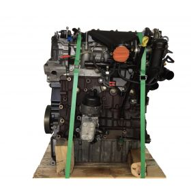MOTEUR PEUGEOT EXPERT / CITROEN JUMPY / FIAT SCUDO 2.0 HDI 120 CV type RHZ