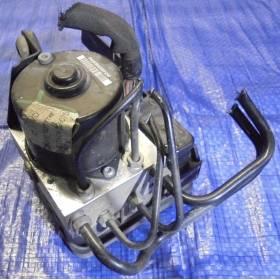 ABS unit FORD KUGA MK1 ref 9V412C405AB 9V41-2C405-AB 10.0206-0397.4 10.0960-0138.3 00.0404-063E.1