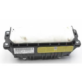 airbag unit VW Passat 3C / Caddy / CC ref 3AA880204 3AA880204B TRW 34104833A 34032785 34005348